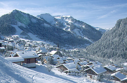 1-1-chatel-hiver-B02