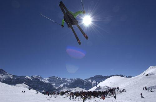 1-5-ski-acro