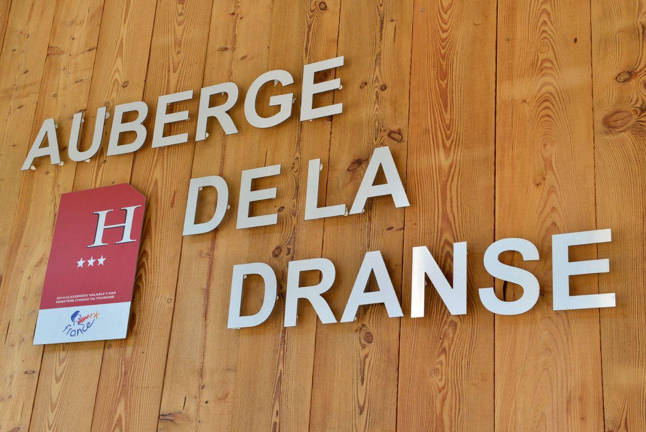 Auberge-Dranse-extérieur-26_1